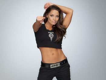 Trish-toughenough3_display_image
