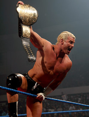 World Heavyweight Champion Dolph Ziggler? (photo courtesy of WWE.com)