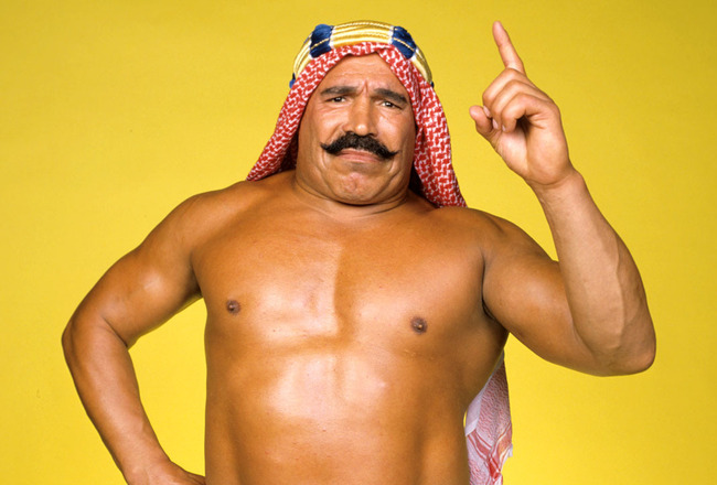 34_iron-sheik-ref01_crop_650x440