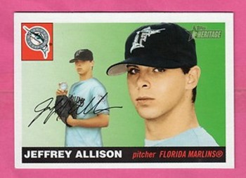Jeffallison_display_image