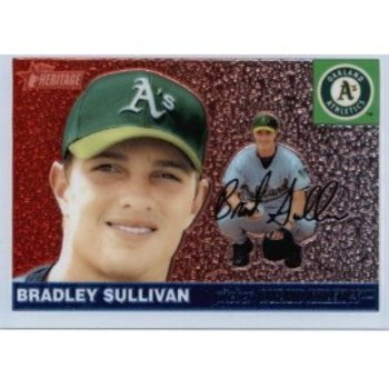 Bradsullivanoaklandathletics_display_image