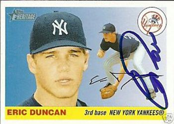Ericduncannewyorkyankees_display_image