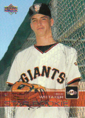 Craigwhitakersanfranciscogiants_display_image