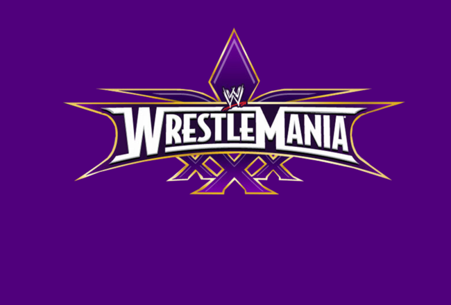 Wrestlemania-wallpaper-3_crop_650x440