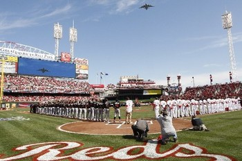 Reds-opening-day-rotator1_display_image