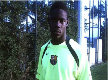 Photo courtesy of http://www.caughtoffside.com/2012/06/30/image-mario-balotelli-turned-down-by-barcelona-at-age-15/