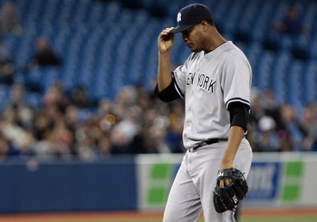 Ivan Nova hopes to return to his 2011 form when he won 16 games for the New York Yankees