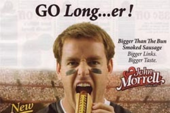 Carson-palmer-hot-dog_crop_650