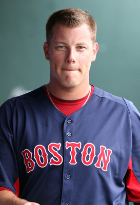 Bailey hasn't been able to settle in since joining Boston prior to the 2012 season.