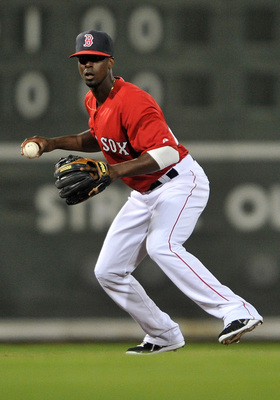 Ciriaco is a nice utility infielder, but shouldn't be counted on for a high batting average.