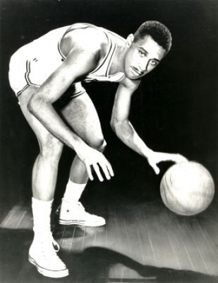 Hal Lear (Temple athletics)