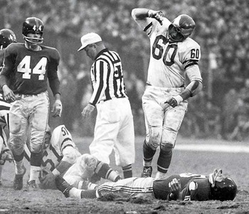Chuckbednarikeaglesgiants_display_image