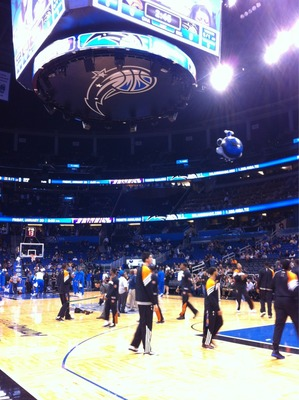 Orlandocourtside_display_image