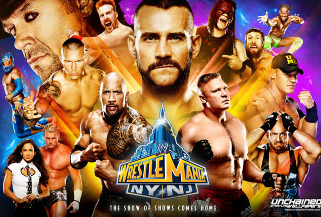 Wwewrestlemania29wallpaper_cominghome_1920_crop_650x440_crop_650x440