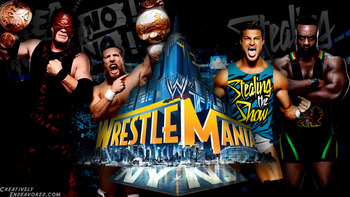http://creativelyendeavored.files.wordpress.com/2013/03/team-hell-no-vs-dolph-ziggler-and-big-e-langston-wrestlemania-29.jpg