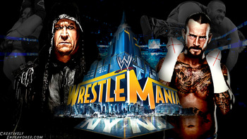 http://creativelyendeavored.files.wordpress.com/2013/03/undertaker-vs-cm-punk-wrestlemania-29.jpg
