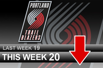 Powerrankingsnba_trailblazers4_4_display_image