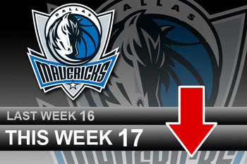 Powerrankingsnba_mavericks4_4_display_image