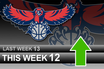 Powerrankingsnba_hawks4_4_display_image
