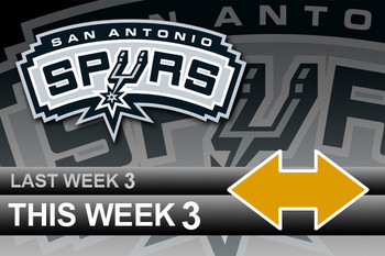 Powerrankingsnba_spurs4_4_display_image