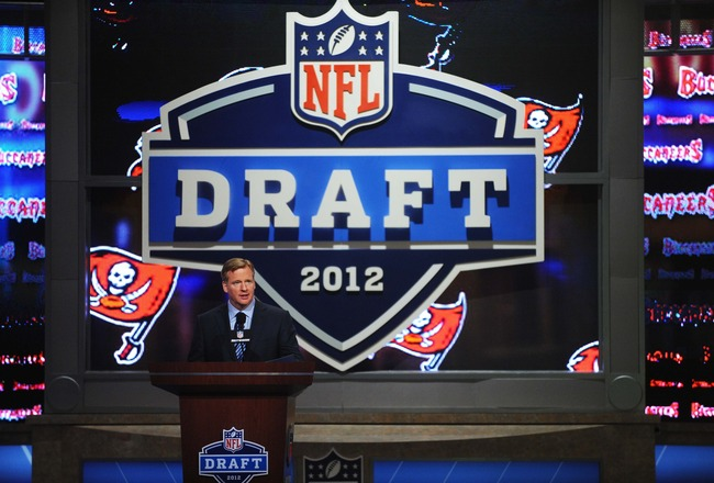 nfl pro bowl draft is there any nfl football games today