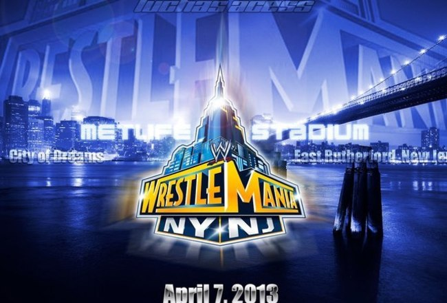 Wallpaper-wrestlemania-29_crop_650x440_crop_650x440