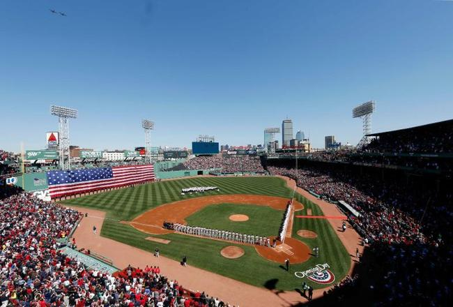 Fenway_original_crop_650x440