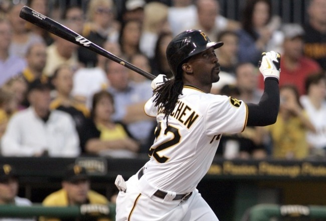 Andrewmccutchen_original_crop_650x440