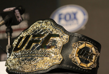 Hi-res-125696022-detailed-view-of-the-ufc-championship-belt-prior-to-the_display_image