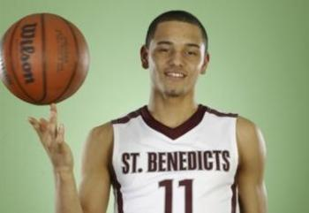 Could Tyler Ennis lead the Orange into the ACC? (msgvarsity.com)