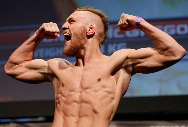 Ufconfueltv9_weighins_027_crop_650x440