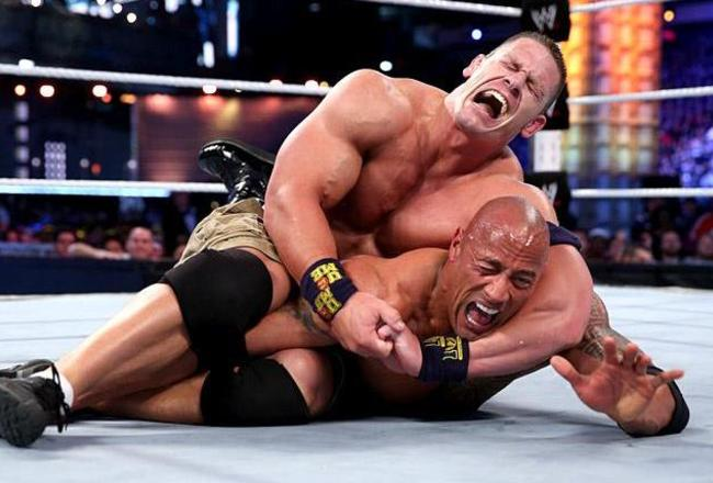 20130407_wm_rock_cena_large_l_crop_650x440