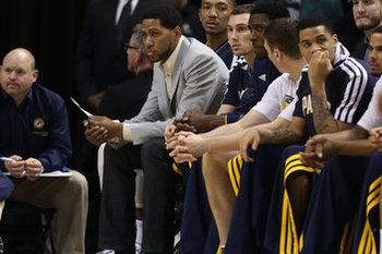 Danny Granger's knee injury has changed the complexion of Indiana's 2012-13 season (photo credit: http://cdn2.sbnation.com/).