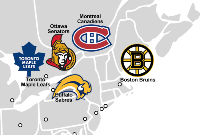 Nhl_eastern-conference_northeastdivision_1_crop_650x440
