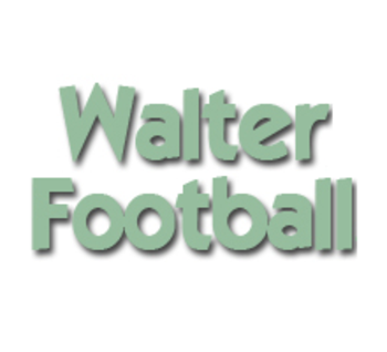 Photo: walterfootball.com.