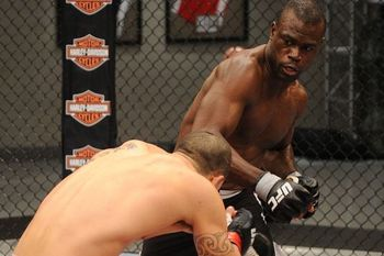 Uriah-hall-4_3_r536_c534_display_image