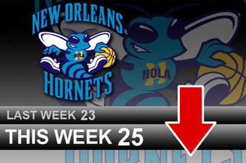 Powerrankingsnba_hornets4_11_display_image