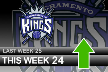 Powerrankingsnba_kings4_11_display_image