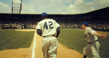 http://media.cmgdigital.com/shared/img/photos/2012/09/27/ba/5e/42_jackie_robinson_film.png