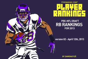 Bleacher-running-backs-graphic_display_image