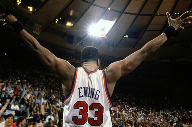 Nba_g_pat_ewing_580_crop_650