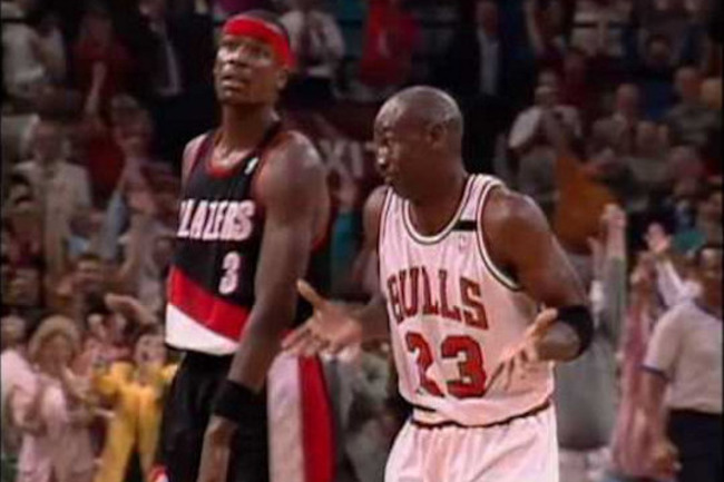 Michael-jordan-the-shrug_crop_650