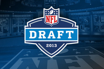  Poll:  who do you want the Dolphins to draft at the #12 pick?
