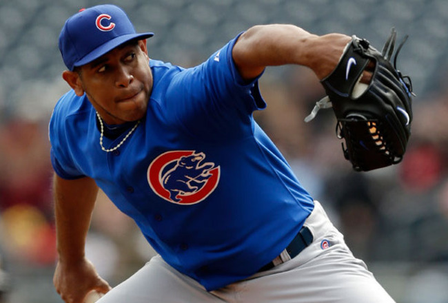 Cubs-replace-marmol-fujikawa-single-image-cut_crop_650x440