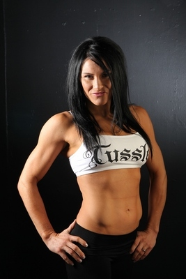 Cat_zingano_display_image