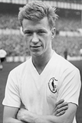 Image from http://www.tottenhamhotspur.com/sites/spurs/History%20of%20the%20Club/great-players/john-white.page
