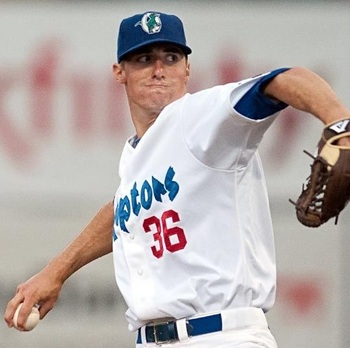 Ross Stripling, via: http://www.thinkbluela.com/wp-content/uploads/2012/09/Ross-Stripling-Noall-Knighton.jpg