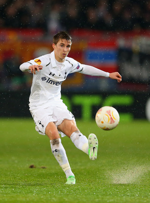 Tom Carroll.