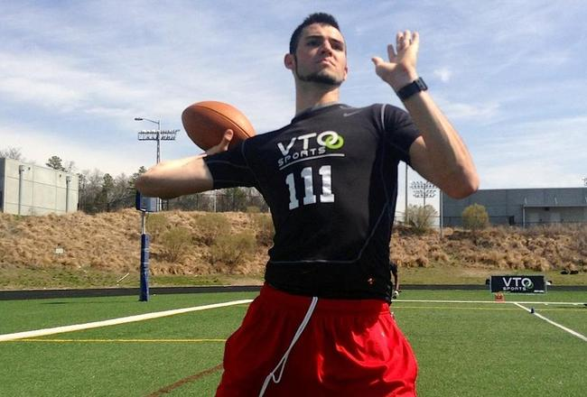 Willgrier2_crop_650x440