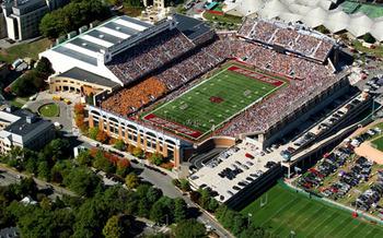 Http www bceagles com sports m footbl spec rel alumni stadium html